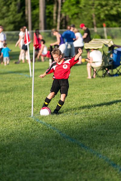 amherst_soccer_club_memorial_day_classic_2012-05-26-00649.jpg