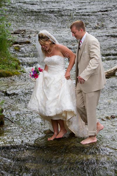 Tim and Sallie Wedding-1277.jpg