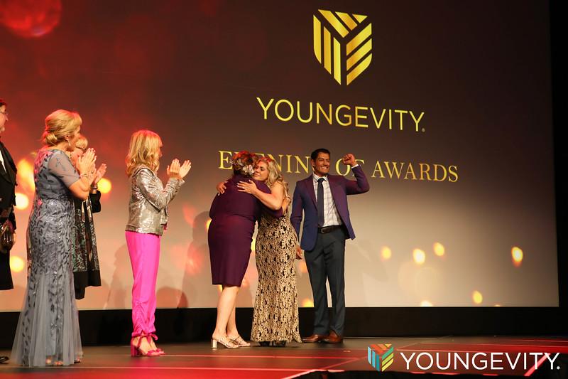 09-20-2019 Youngevity Awards Gala ZG0290.jpg
