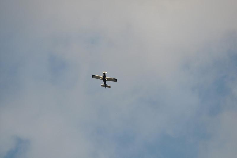 First Flight Pics 064.JPG
