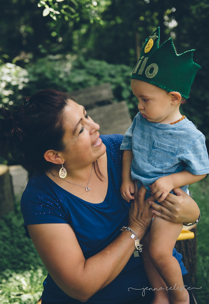 Milo Alvarez birthday Minneapolis St Paul Twin Cities Northfield newborn birth photographer-6991.jpg