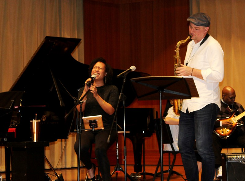 Cutler Jazz Festival 005.JPG