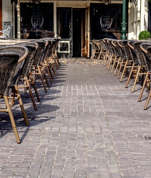 WWPW Alkmaar-8.jpg