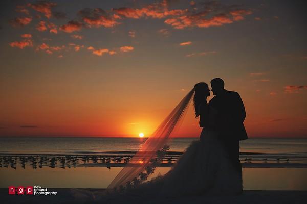 lindsey-nicholas-wedding