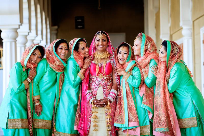 Neelam_and_Matt_Gurdwara_Wedding-1550.jpg