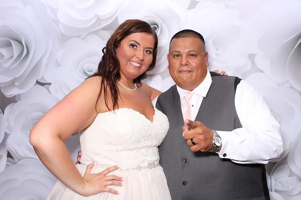 Tito & Amanda