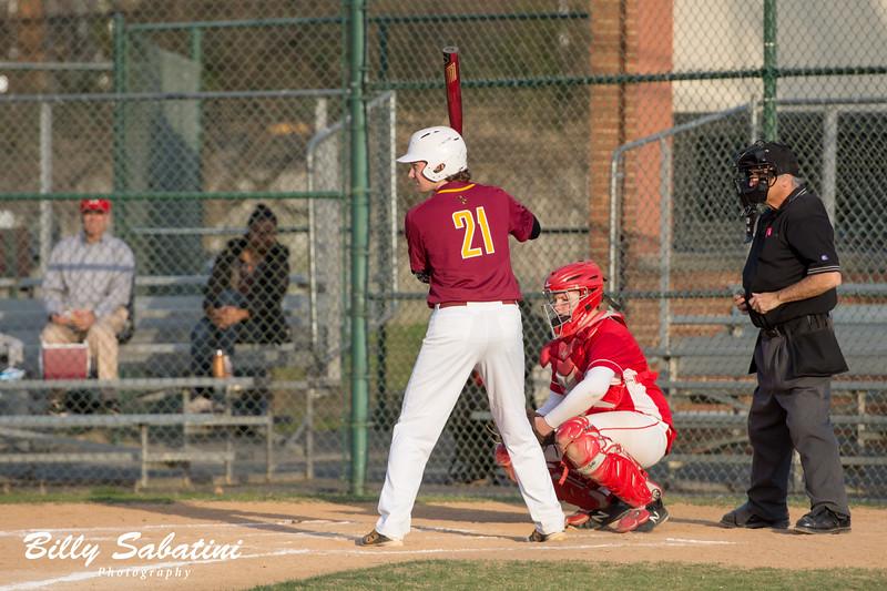 20190404 BI Baseball vs. Heights 115.jpg