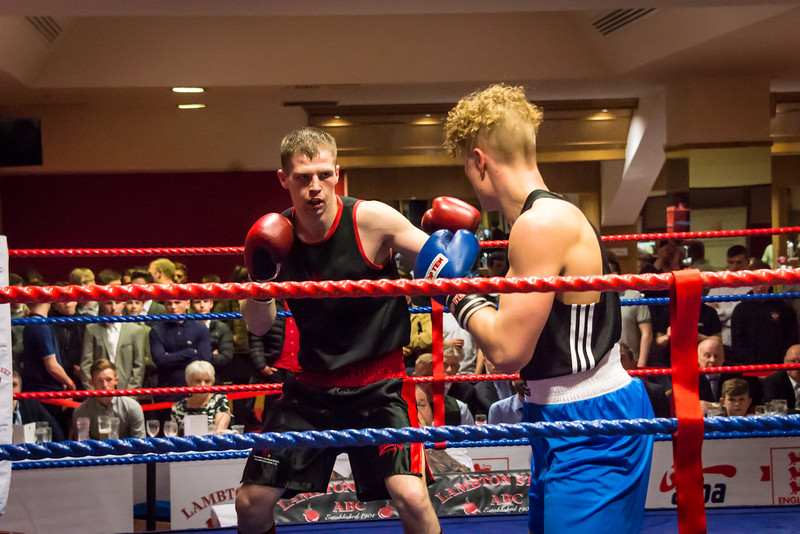 -Boxing Event March 5 2016Boxing Event March 5 2016-22701270.jpg