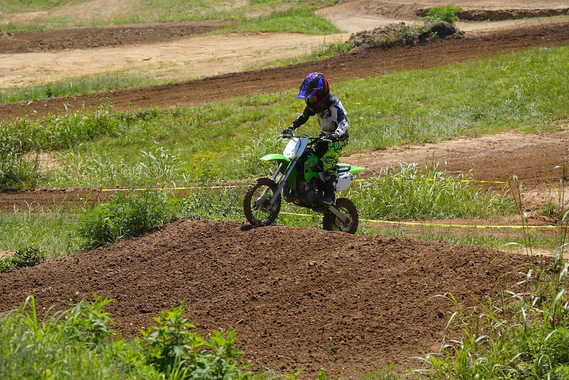 FCA Motocross camp 20170926day2.JPG