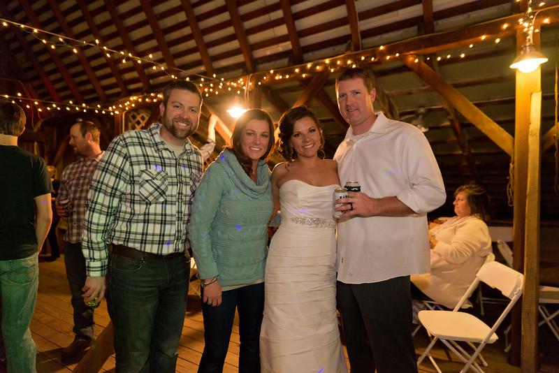 Stacy_Chris_Wedding-403.jpg
