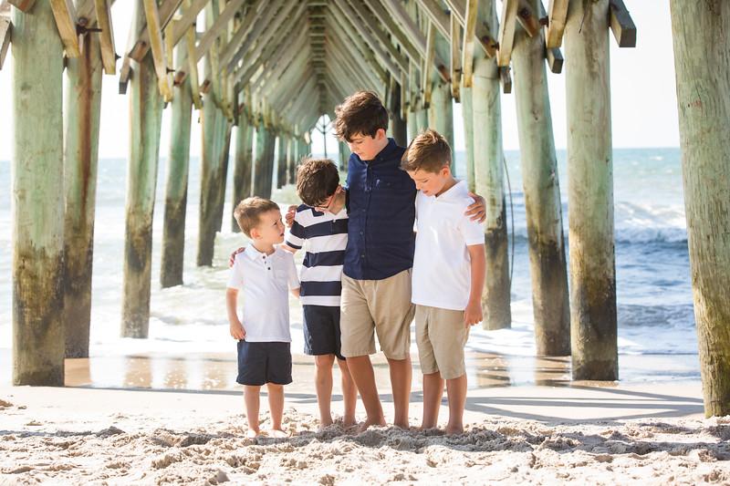Family photography Surf City NC-104.jpg