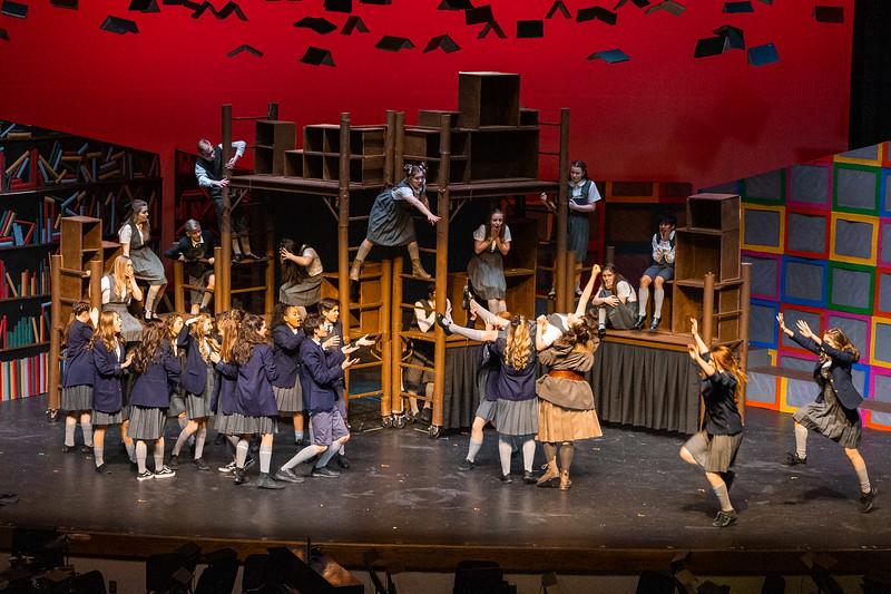 Matilda - Chap Theater 2020-138.jpg