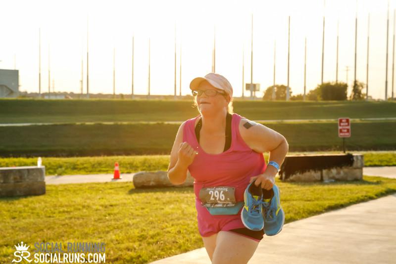 National Run Day 5k-Social Running-3238.jpg