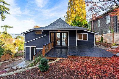 1541 Grand Ave, Seattle