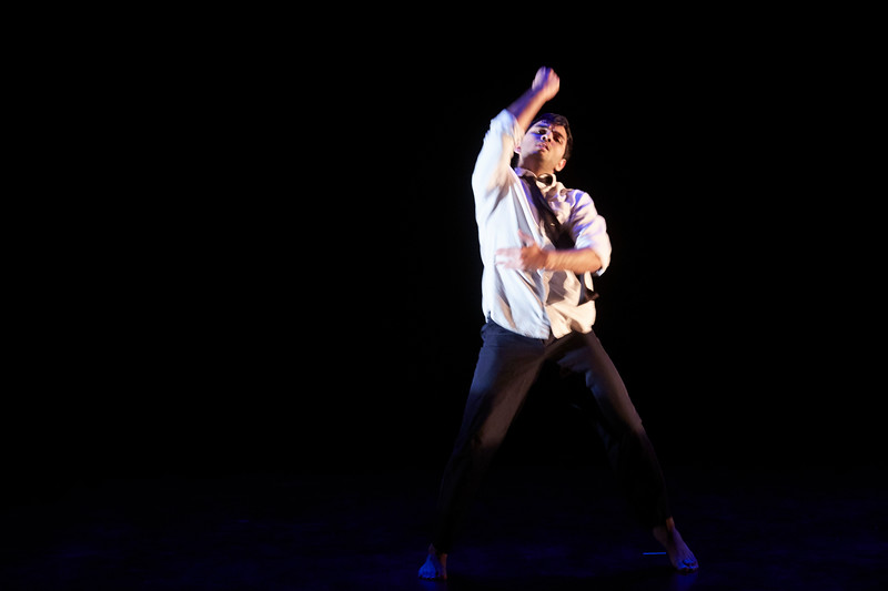 Kizuna Dance Tech Rehearsal63.jpg