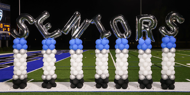 9.25.20 CSN Varsity Football Senior Celebration-36.jpg
