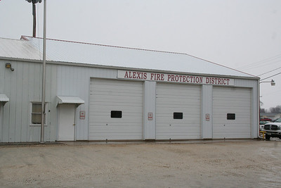 ILLINOIS MABAS DIVISION 31