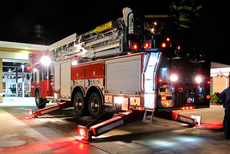 New Tower Ladder.jpg