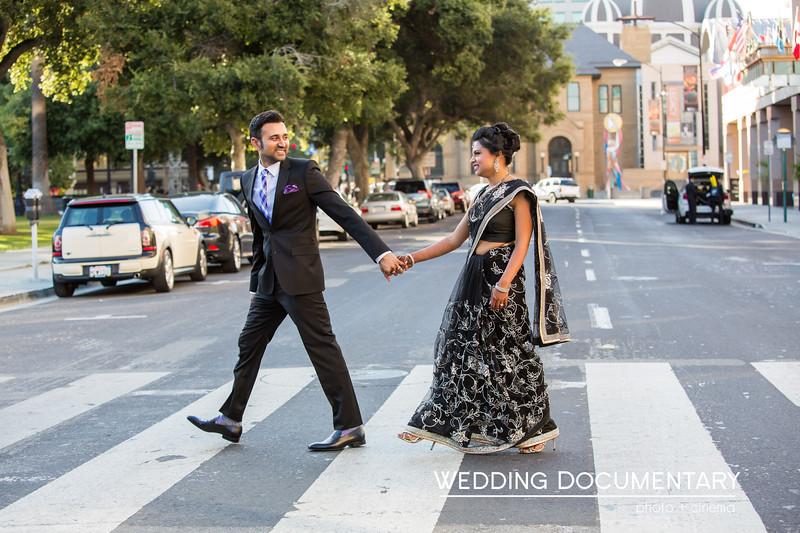 Rajul_Samir_Wedding-795.jpg