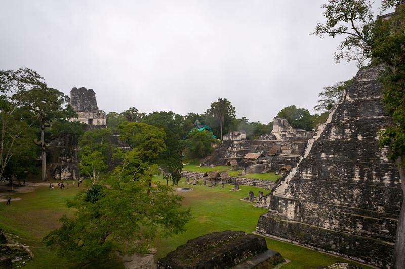 Guatemala__DSC2710_Stephen Bugno.jpg