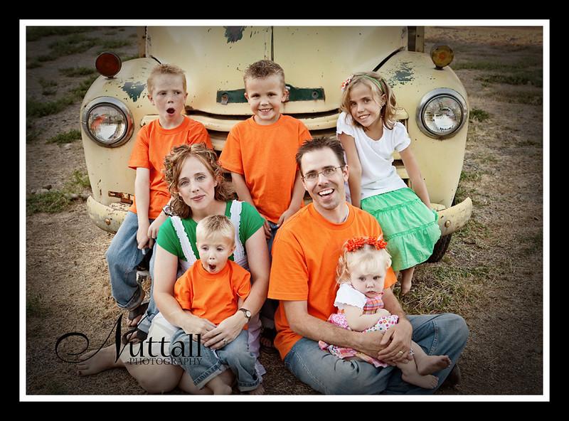 McAllister Family 368.jpg