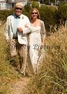 The Wedding (19)