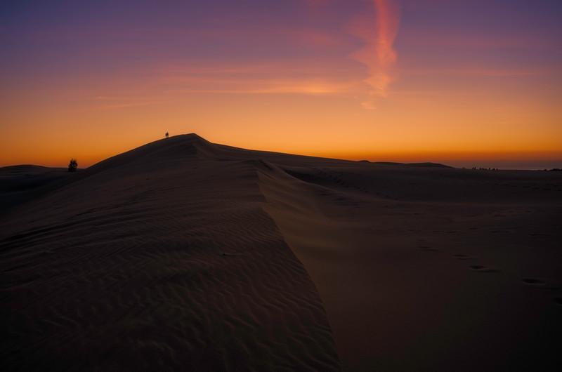 Sandsss.jpg