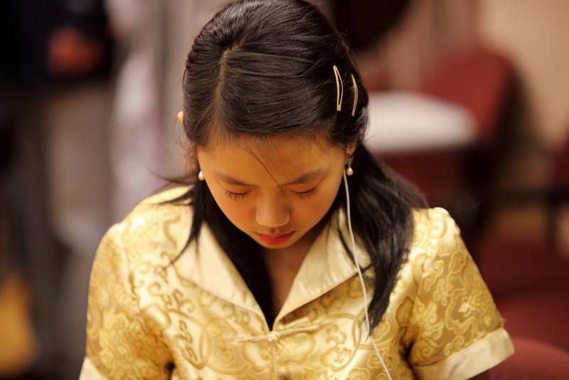 2010-02-06 2010 Spring Festival Gala