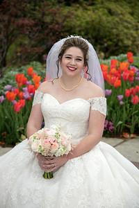 Murphey bridal