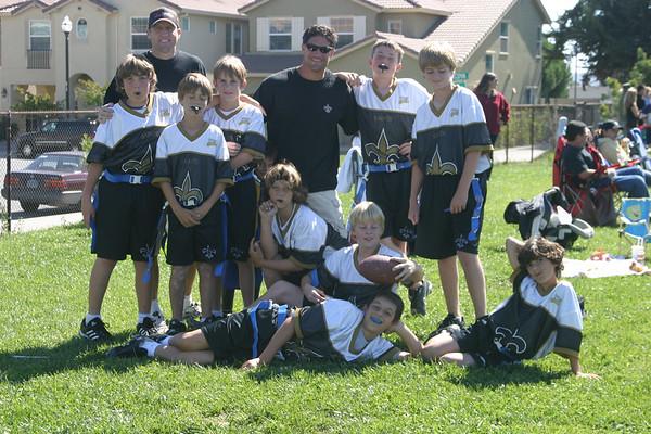 20071006_GioFootball