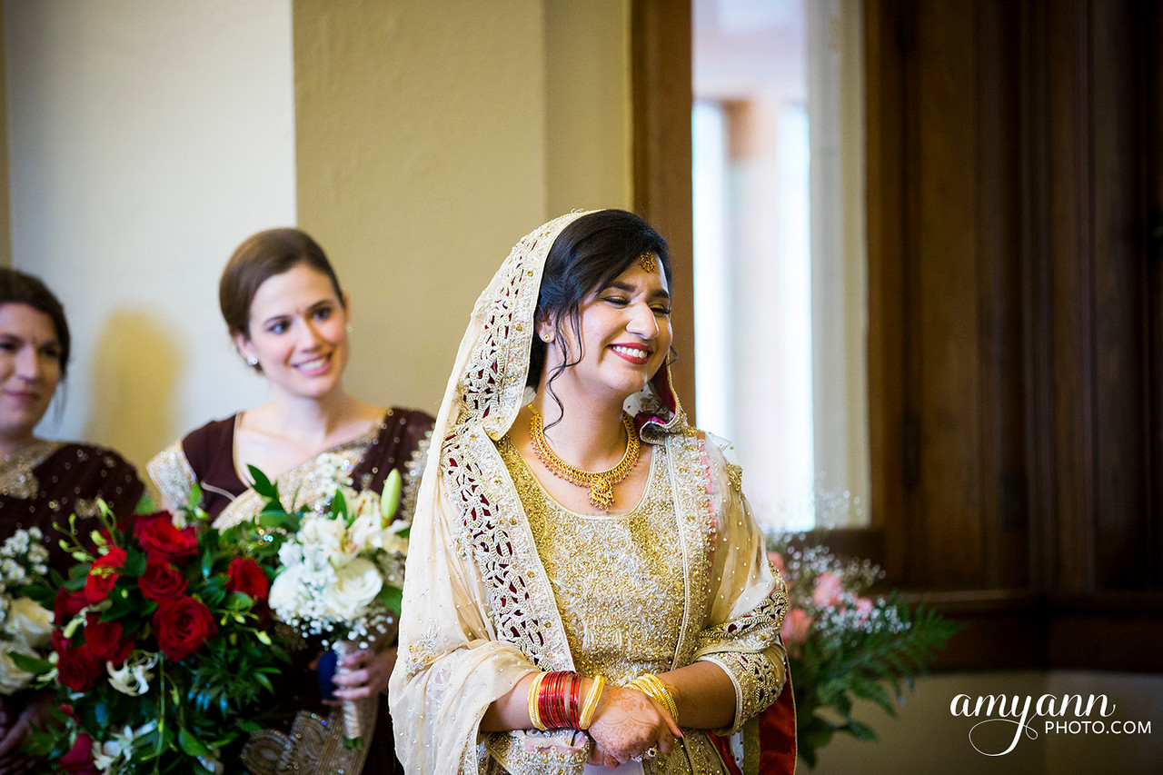 rajaabadar_weddingblog036