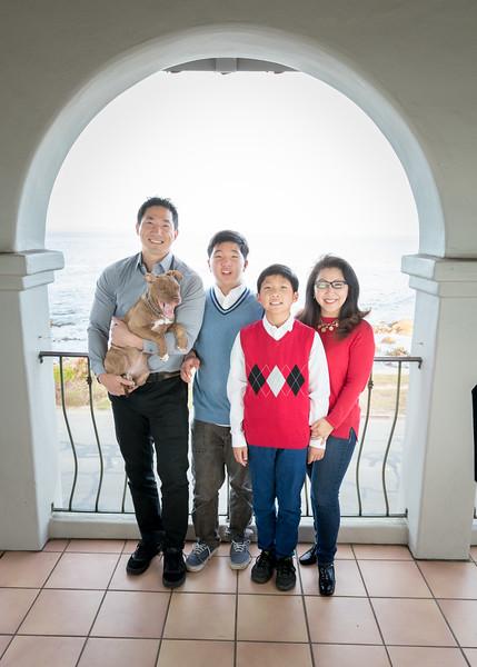 Kim Family Gathering 2017-3115.jpg