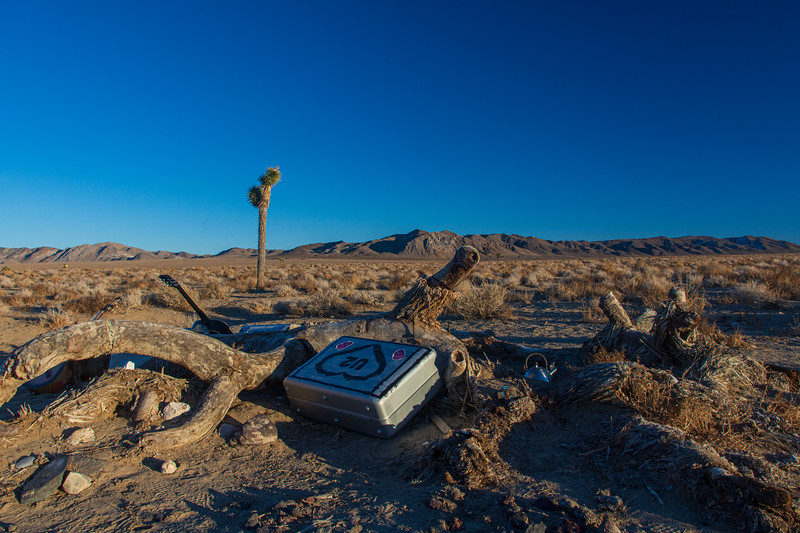 U2-joshua-tree-location8.jpg