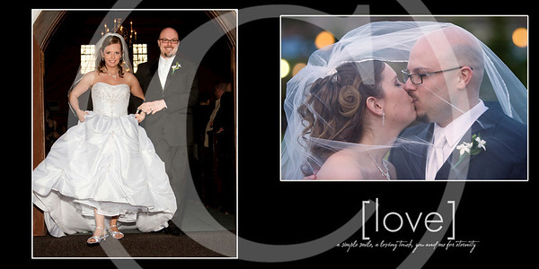 Wedding Packages Click Here for more Info!
