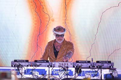 DJ GianLuca Vacchi