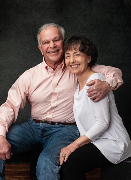 Grandparents vert edtA.JPG