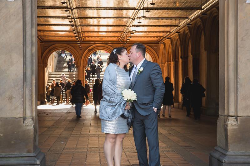 Central Park Wedding - Joyce & William-133.jpg