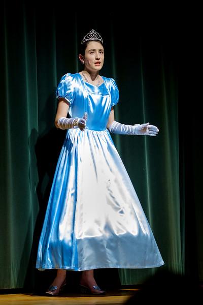2015-11 Cinderella Performance 0222.jpg
