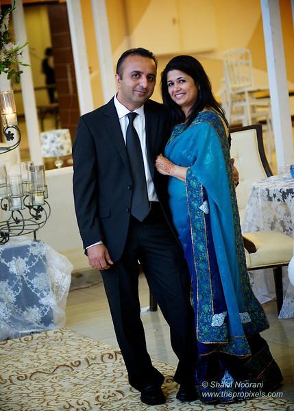 Sehrish-Wedding 2-2012-07-0954.JPG