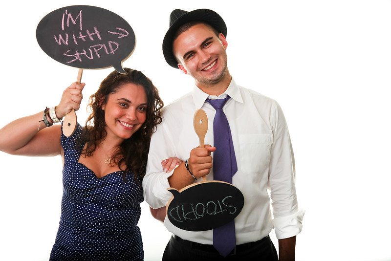 2013.07.05 Stephen and Abirs Photo Booth 114.jpg