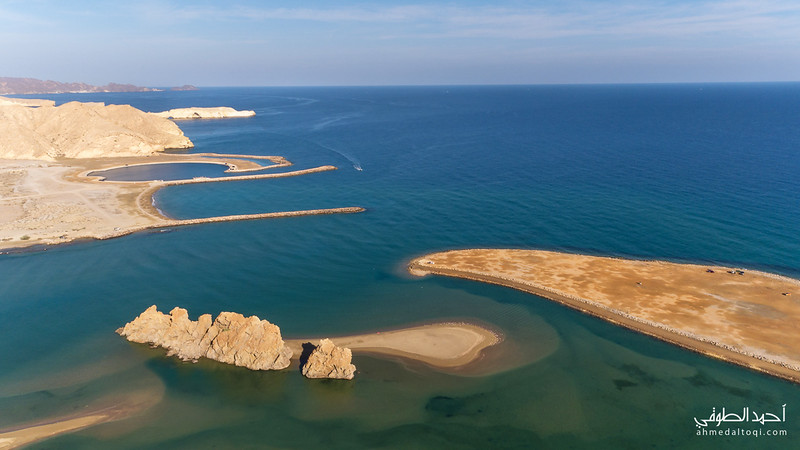 Oman (49).jpg