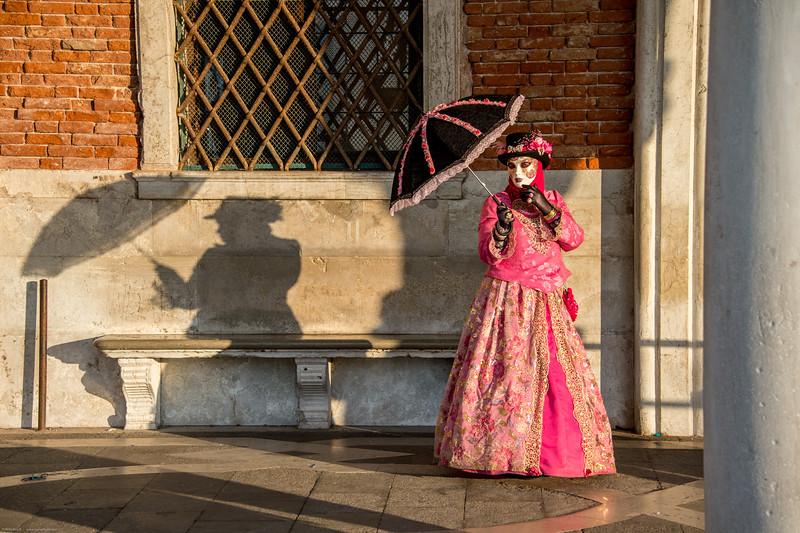 Venice 2015 (253 of 442).jpg