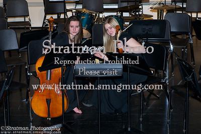 2011-03-17 JFK Orchestra