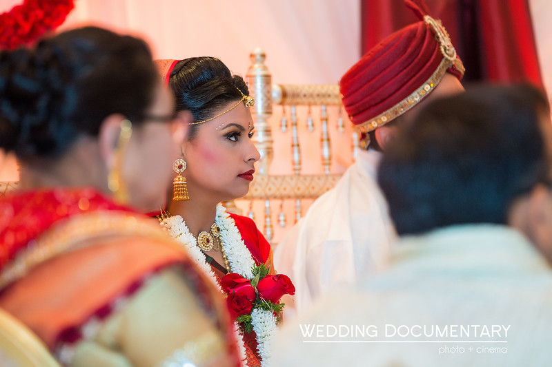 Rajul_Samir_Wedding-525.jpg