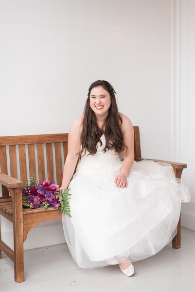 Johnson-Wedding_2019-716.jpg