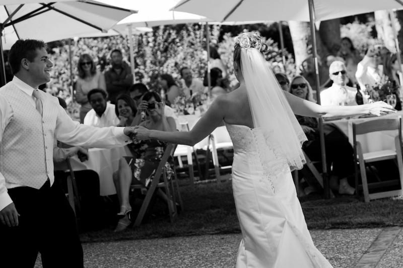 wedding-1397.jpg
