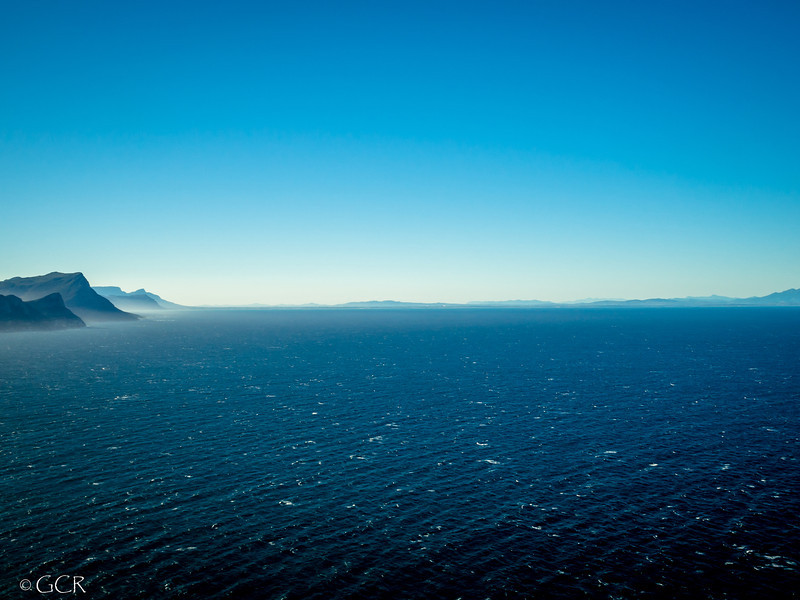Cape Point View (1 of 1).jpg