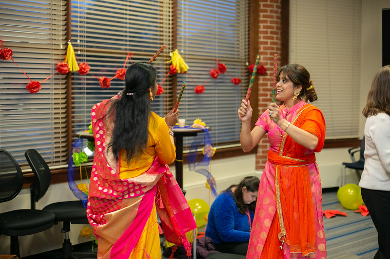 Diwali Celebration-2759.jpg