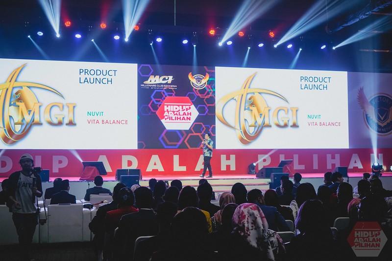 MCI 2019 - Hidup Adalah Pilihan #2 0109.jpg