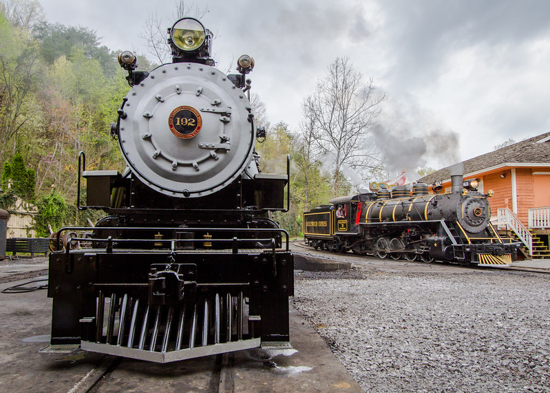 WVWS_Dollywood Express-7757.jpg
